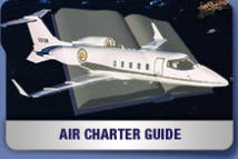 Fractional Ownership of Aircraft